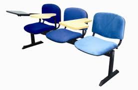 chaise de bureau tunisie mobilier scolaires tunisie mobilier bureaux tunisie tableaux