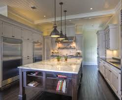 post and beam kitchen kitchen contemporary with pillar sumptuous coral gables kitchen and bath trend miami contemporary