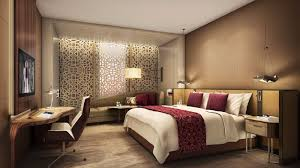 bedroom designs by top interior designers tihany design u2013 master