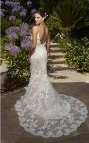 Wedding Dresses Cheap Download Cheap Lace Wedding Dress Wedding Corners