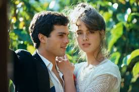 film endless love 1981 brooke shields and martin hewitt in endless love 1981 film