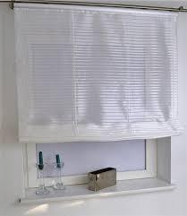 gardine badezimmer badezimmer kühles gardinen badezimmer modern fenster gardine bad