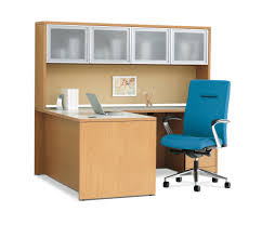 Buy Small Computer Desk Computer Desks Office Desks Cincinnati Office Furniture Source