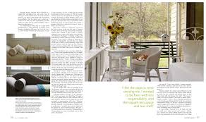 The Not So Big House Press Kim Freeman Cultural Liaison Style And Design