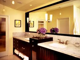 Traditional Bathroom Ideas 100 Country Master Bathroom Ideas Home Design French