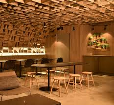 small tea a lounge experience for tea lovers designed by osmose