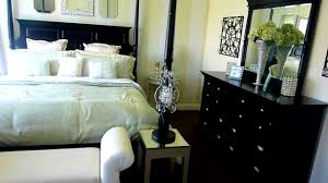 bedroom cool decorating tips how decorate your bedroom budget