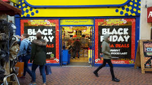what is black friday 2017 black friday in newcastle 2017 what is it when is it and how