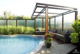 triyae com u003d backyard cabanas gazebos various design inspiration