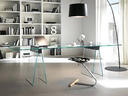office design best floor lamp for home office best floor lamp