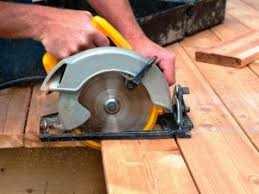 use circular saw as table saw best circular saw uk in 2018 top 8 corded and cordless reviewed