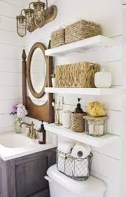 best 25 toilet paper storage ideas on pinterest half bathroom