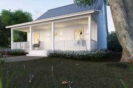 build house plans house plans that are cheap to build