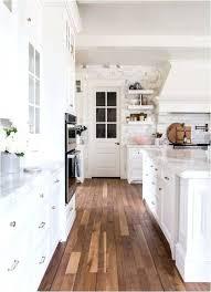 cuisine plancher bois revatements de plancher et dosseret pour la cuisine ateliers jacob