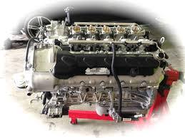 bmw s85 engine for sale v10 e60 m5 e63 m6 engine s85b50