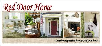 Decorative Trim For Curtains Red Door Home How To Add Decorative Trim To Curtains