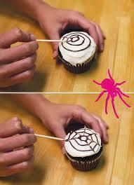 29 best zachary u0027s 4th birthday spiderman images on pinterest