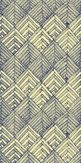 Tecture Design by 158 Best Pattern Images On Pinterest Texture Textures Patterns