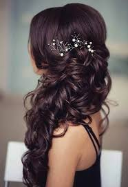 how to do side hairstyles for wedding 21 pretty side swept hairstyles for prom side swept curls side