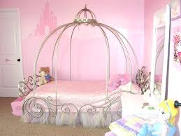 diy princess bed canopy for kids bedroom midcityeast fancy beds decorative princess bed canopy ideas home design by john brilliant