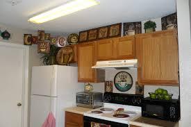 kitchen decorating items tuscan