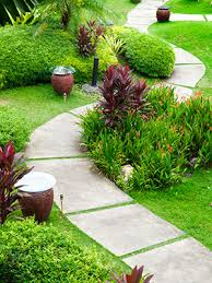 cypress houston and katy landscape design