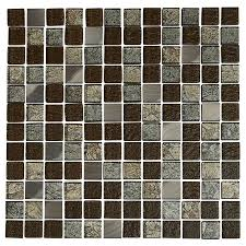 Glass Mosaic Border Tiles Mosaic Tiles Border Tiles Bathroom Tiles Victorian Plumbing