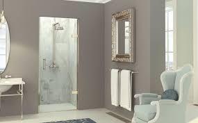 Floor Bathroom Cabinet by Bathroom Cabinets Bathroom Storage Units Bathroom Cabinets Bath