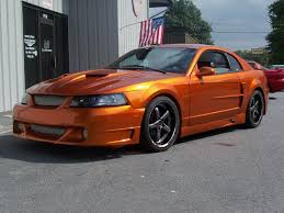 1999 ford mustang gt 99 stang 1999 ford mustanggt coupe 2d specs photos modification