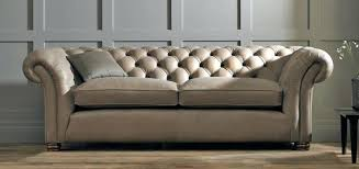 Chesterfield Sofa Showroom Chesterfield Sofa Showroom Uk Www Cintronbeveragegroup