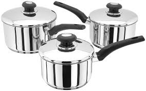 best black friday deals for cookware set saucepan stainless steel cookware sets best stainless steel