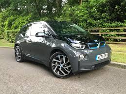 hybrid cars bmw bmw i3 range extender electric u0026 hybrid car specialists