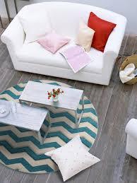 benuta tappeti tappeti benuta free tappeto moderno moquette carpet design funky
