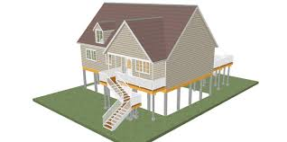 Home Design Software Suite by Chief Architect Home Designer Pro Torrent Aloin Info Aloin Info