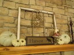 affordable primitive decor u2014 decor trends easy country primitive