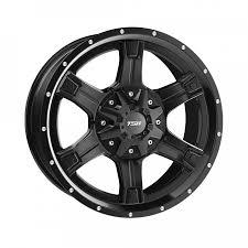 lexus rx for sale cape town tire rim packages 4x4 trucks rims gallery by grambash 70 west