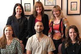 Comfort Care Family Practice About Us Buckley Dental Care Buckley Wa Call Us Today