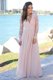 maxi dresses with sleeves beautiful maxi dresses for any event maxi dresses saved