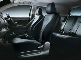auto review november 2014