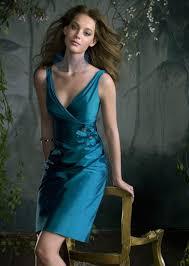 lazaro bridesmaid dresses prices bridesmaids dresses weddings romantique