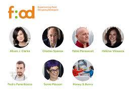 food design studies conference