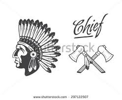 stock images similar to id 26378521 decorative design indians of