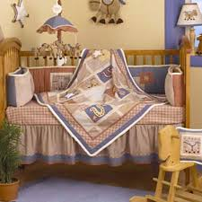 Cowboys Bedroom Set by Baby Cowboy Bedding 15