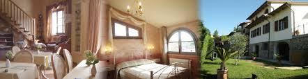 chambre d hote toscane italie séjour chambres d hôtes en toscane dolcecagna vacances