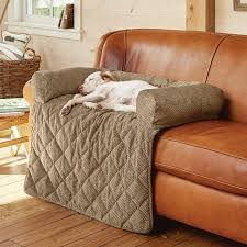 Pet Chair Covers 20 Best Collection Of Pet Proof Sofa Covers Sofa Ideas