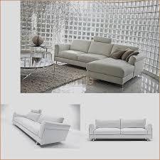 meubles et canapes canape profond nouveau exquis canapes canape d angle meubles