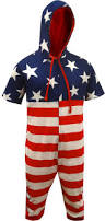 American Flag Jeans Favorite Jeans And American Flag Pajama Pants And Lounge Pants