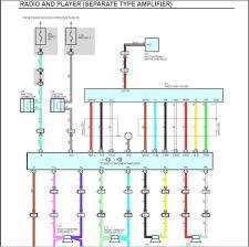 for deh p6000ub wiring diagram diagram for plumbing diagram for