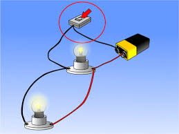 parallel circuit related keywords suggestions for kids how to make