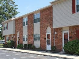 1 Bedroom Apartments Cincinnati Woodland Village U0026 Colerain Crossing Apartments Cincinnati Oh 45251